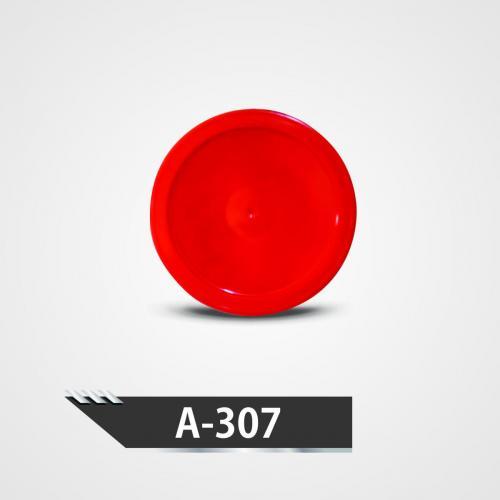 A-307