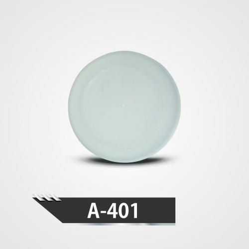 A-401