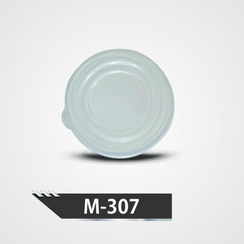 M-307