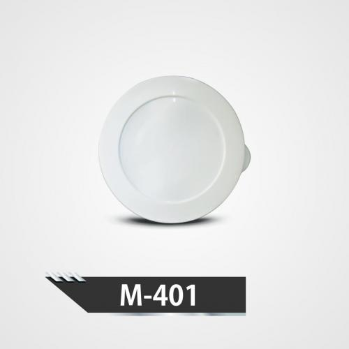 M-401