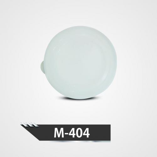 M-404